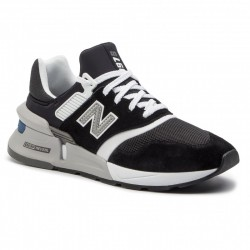 Buty New Balance MS997HGA 45,5