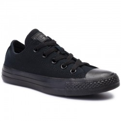 Buty Converse M5039 42