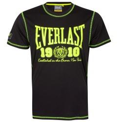 T-shirt Koszulka Everlast...