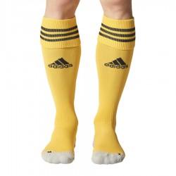 Getry piłkarskie Adidas X20997