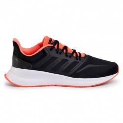 Buty Adidas Runfalcon EG8609