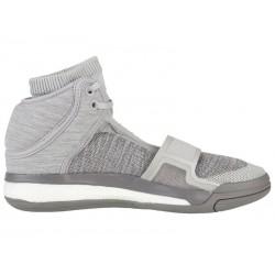 Buty Adidas Stella...
