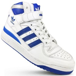 Buty Damskie Adidas Forum...