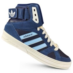 Buty Damskie Adidas Space...