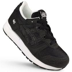 Buty dziecięce Asics Tiger...