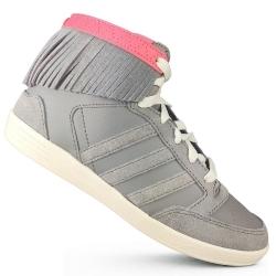 Buty Adidas BBNeo Hoops...